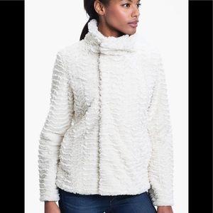Patagonia Pelage fleece jacket